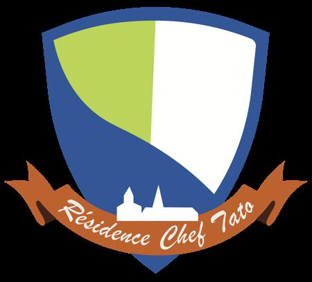 logo blason chef Tato.png
